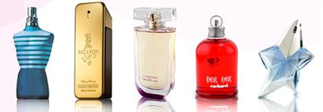 Code Cher Promos Pas 3 Codes Parfum Reduction Mon ⇒ 1FJclT3K