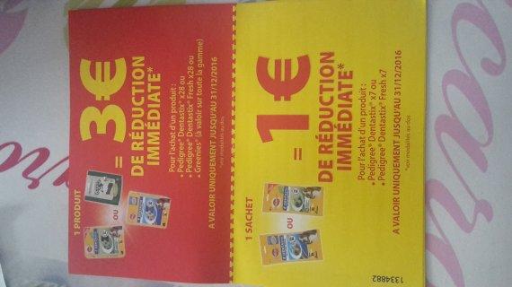 Bon de reduction alimentaire leclerc gagner des lots - Code promo photobox frais de port gratuit ...
