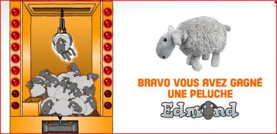 Cadeaux gagn juillet 2010 cadeaux gagn s - Nutella tefal com jeux ...