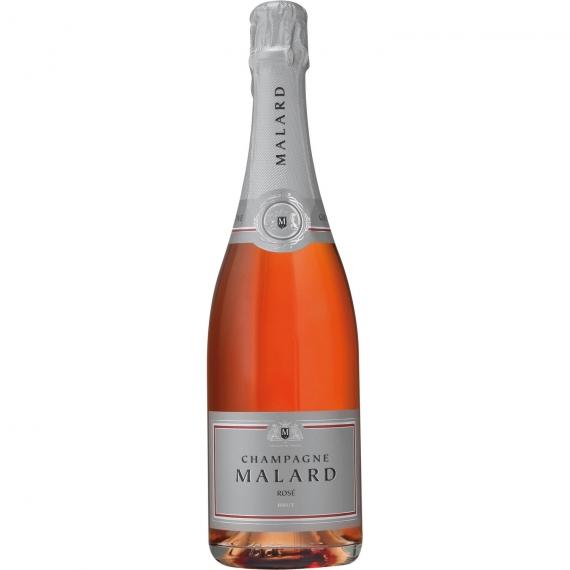 Cheap le champagne est le champagne malard ros euros la for Centre commercial croix dampierre