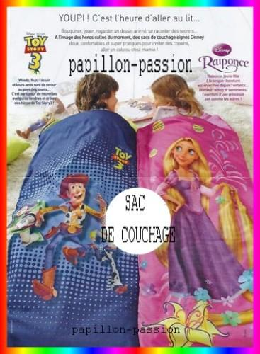 sac de couchage pour enfant la redoute code promo. Black Bedroom Furniture Sets. Home Design Ideas