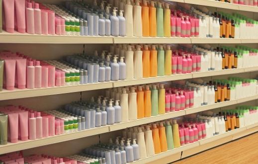 quel shampoing pour quel type de cheveux - Meilleur Shampoing Pour Cheveux Colors