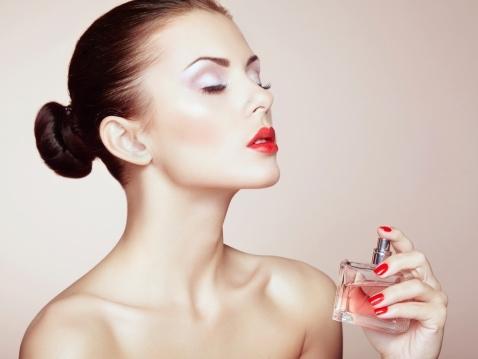 Comment L'hiver Choisir Parfum Pour Son uFc3TJ1lK