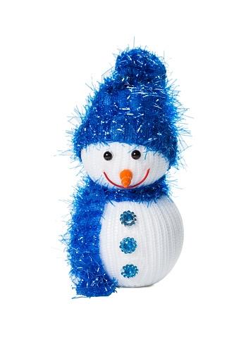 comment r aliser des bonhommes de neige avec des chaussettes. Black Bedroom Furniture Sets. Home Design Ideas