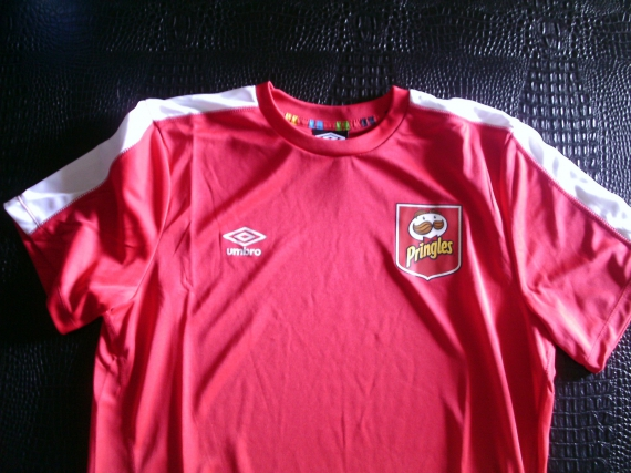 maillot de football uruguay japon