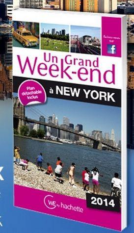 Un grand week end n y s jour pour deux new york for Un re a new york