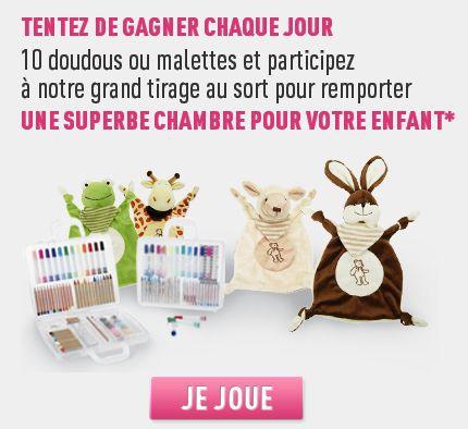 groupe pr voir ch que cadeau kad os de 2000 euros jeux concours. Black Bedroom Furniture Sets. Home Design Ideas