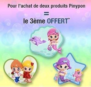Bon reduction toysrus fr