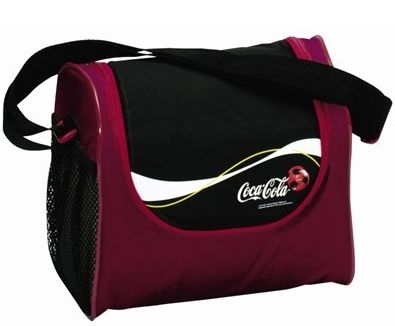 bon plan le sac isotherme coca cola est prix mini chez. Black Bedroom Furniture Sets. Home Design Ideas