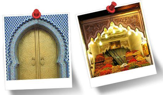 concours a roport de lyon toutes les r ponses. Black Bedroom Furniture Sets. Home Design Ideas