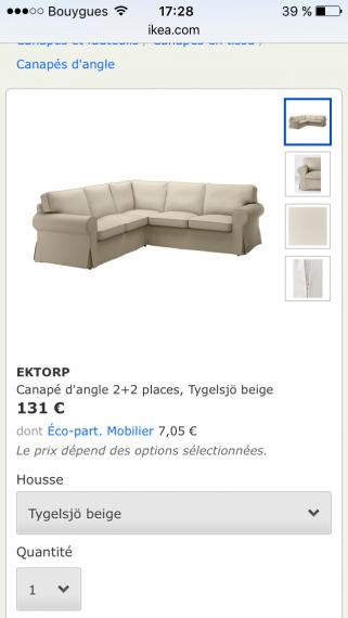 vitteeeeeeee bon plan chez ikea promotion. Black Bedroom Furniture Sets. Home Design Ideas