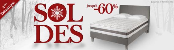 acheter sa literie en ligne petit prix. Black Bedroom Furniture Sets. Home Design Ideas