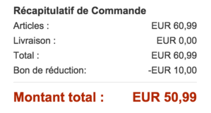 Code reduction cultura promo frais de port offert et promotion valide - Bon de reduction amazon frais de port ...