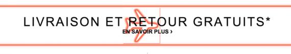 Code reduction asos promo frais de port offert et promotion valide - Frais de port gratuit showroomprive ...