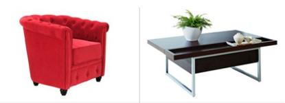 code reduction 5 de remise sur votre premi re commande. Black Bedroom Furniture Sets. Home Design Ideas