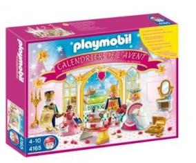 r duction sur les jouets playmobil pour no l 2012. Black Bedroom Furniture Sets. Home Design Ideas