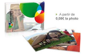 Code reduction photoweb promo frais de port offert et - Code promo bon prix frais de port gratuit ...