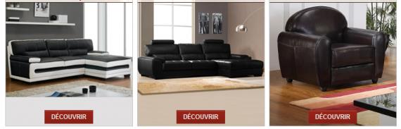 code reduction vente 26 codes promos. Black Bedroom Furniture Sets. Home Design Ideas