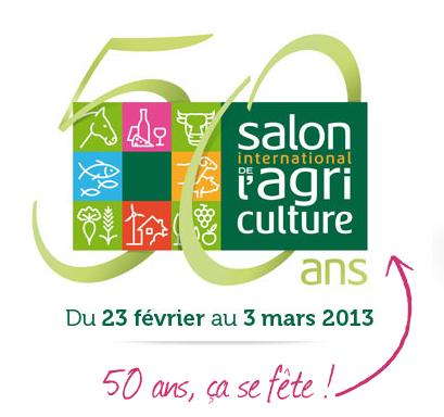 Bon plan entr es au salon de l 39 agriculture 2013 - Tarif entree salon de l agriculture ...