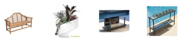 code reduction jardin concept 25 euros de reduc d s 300 0 d 39 achat. Black Bedroom Furniture Sets. Home Design Ideas