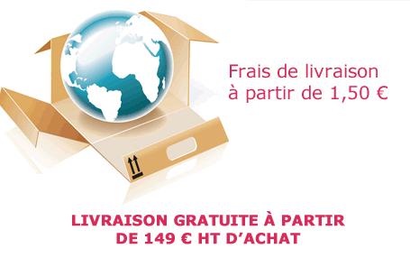 Code reduction fil aluminium promo frais de port offert - Code promo cdiscount frais de port offert 2015 ...