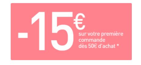 Code reduction pimkie promo frais de port offert et - Code reduc brandalley frais de port gratuit ...